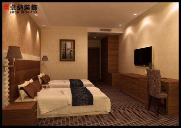 阿伽特国际连锁酒店