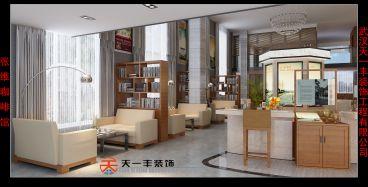 湖北光谷概念咖啡廳