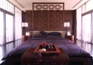 广州雍翠园卧室鸿利客户端
