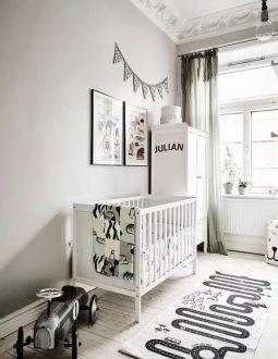 欧式古典卧室效果图