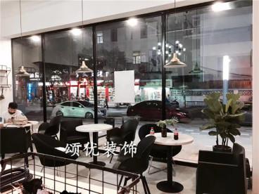 北京纯设计北欧装修效果图