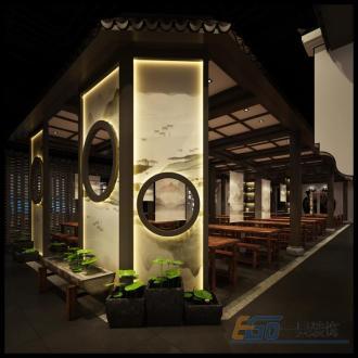 长沙人民公社纯设计零室零厅装修澳门博彩娱乐网址