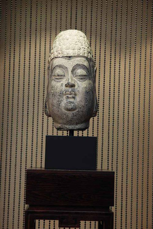 东南亚风格装修玄关设计欣赏