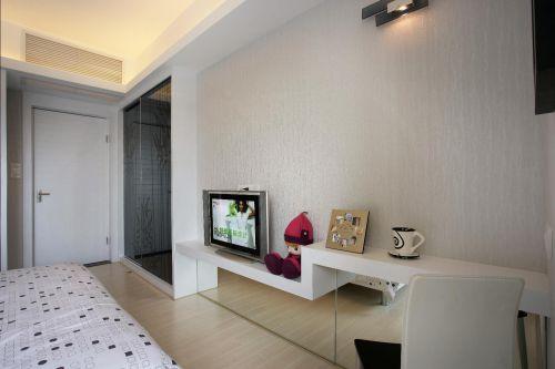 卧室--高清效果图-A-卧室效果图-A (224)