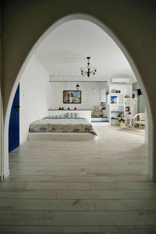 卧室--高清效果图-A-卧室效果图-A (152)