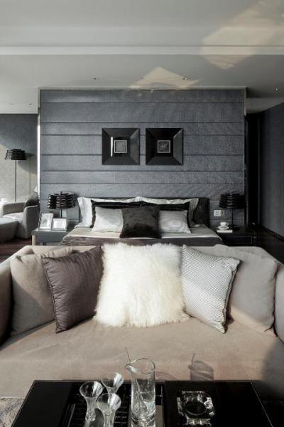卧室--高清效果图-A-卧室效果图-A (260)