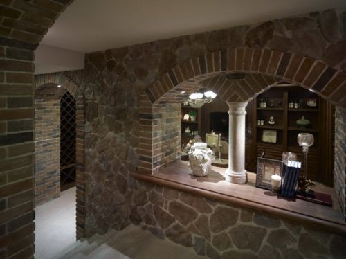 美式书房设计方案