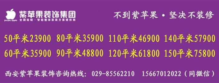 紫苹果装饰价格