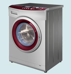 洗衣机出故障怎么办