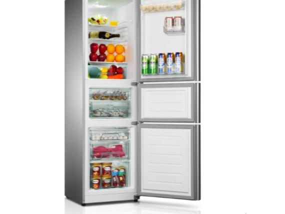 冰箱什么牌子好 冰箱品牌排名