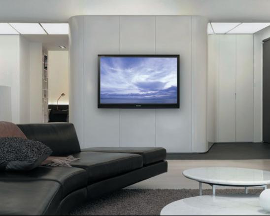 液晶电视尺寸有哪些