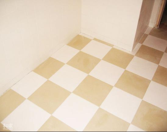 地板砖种类大全