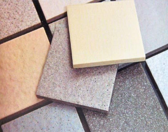 什么是通体砖