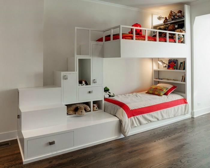 儿童床尺寸