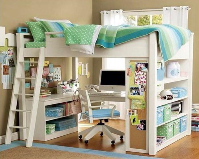 儿童床尺寸多大合适