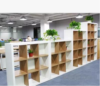 办公室屏风的作用,办公室屏风怎么选购?