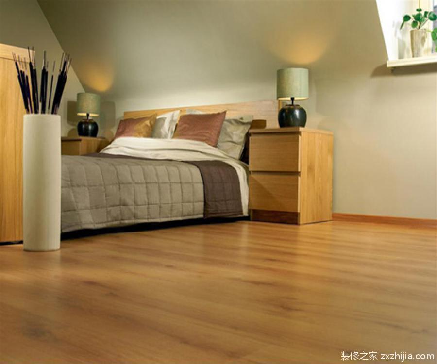 家装地面装修常见问题分析