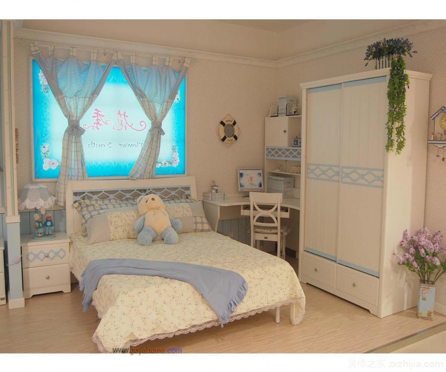 儿童床价格
