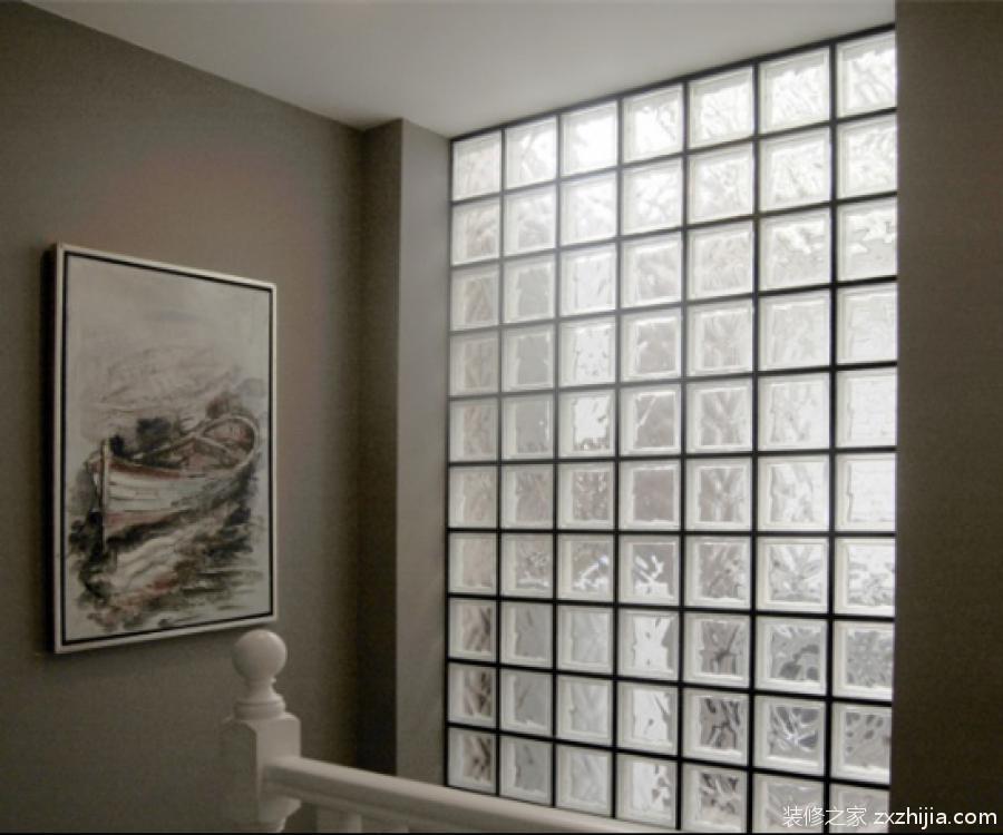 玻璃砖多少钱一平方