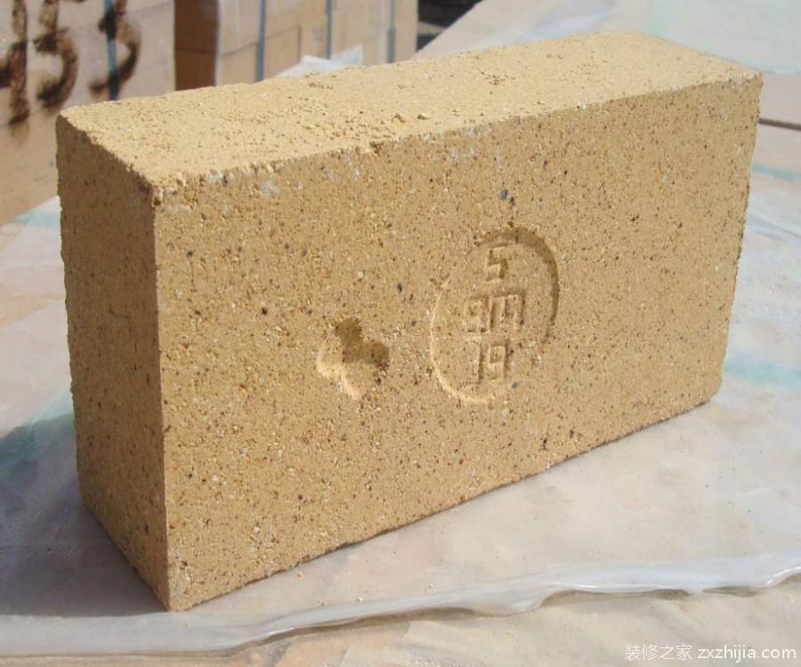 粘土砖价格介绍