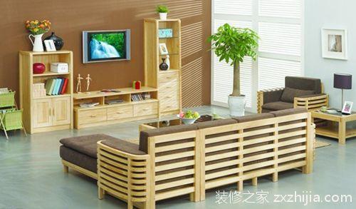 木质家具受损该如何保养?爱家来教你!