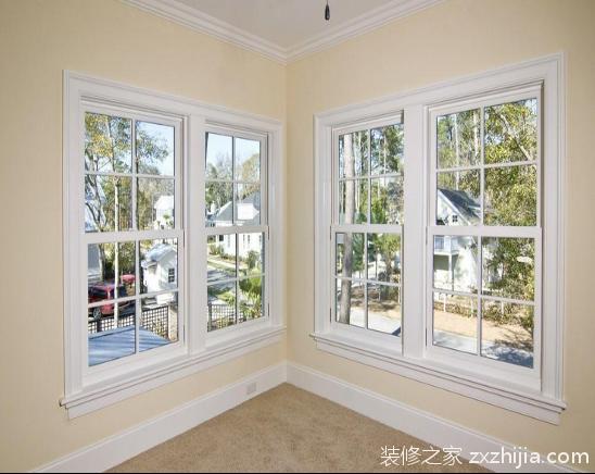 窗户高度一般是多少