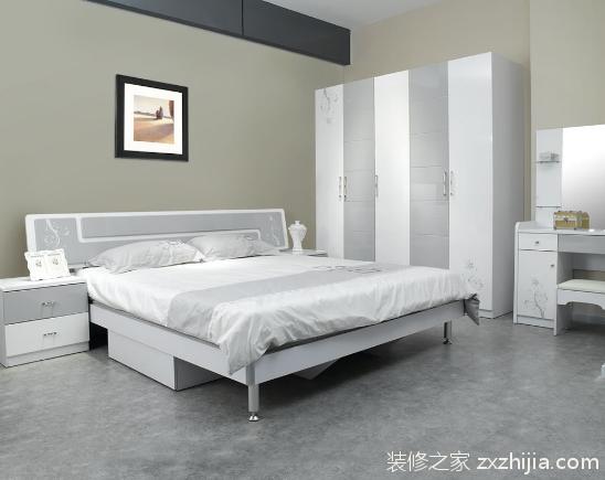 板式家具十大品牌