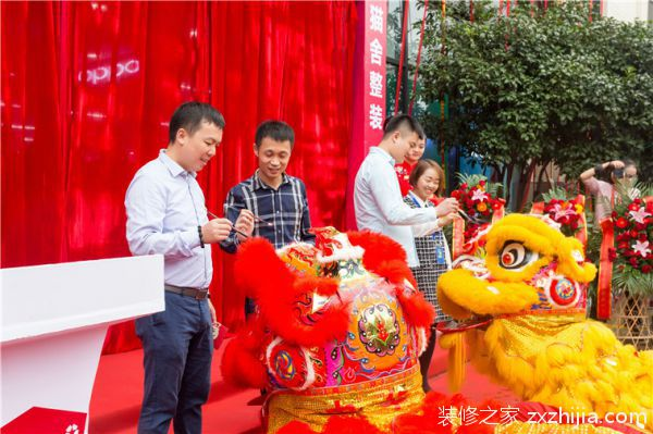 杭州泥巴公社开业 传统与现代、民俗与时尚的装修风格