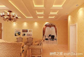 5个家具选购小常识,让家里美起来