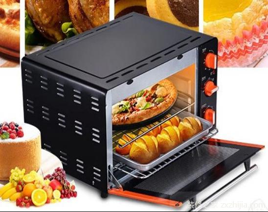 家用烤箱什么牌子好