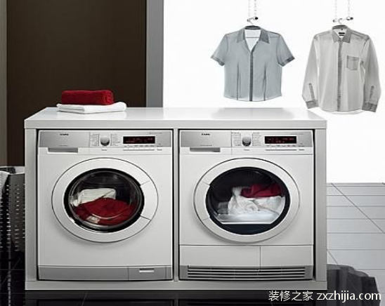 干衣机十大品牌