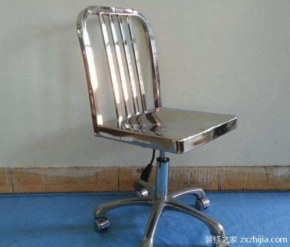 防静电靠背椅种类