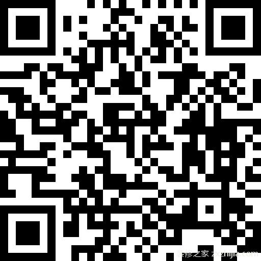 http://www.zxdyw.com/Member/0/102973/e/20170711113040_2007.png