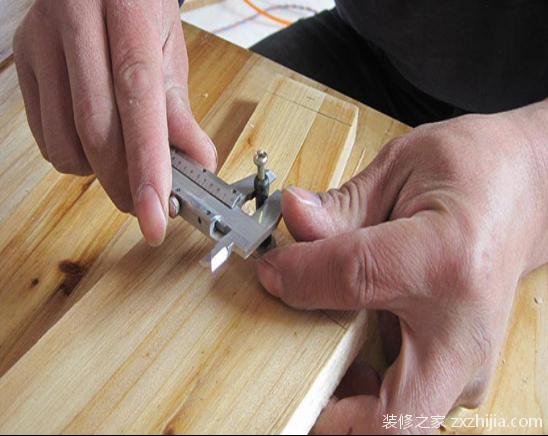 木工装修价格
