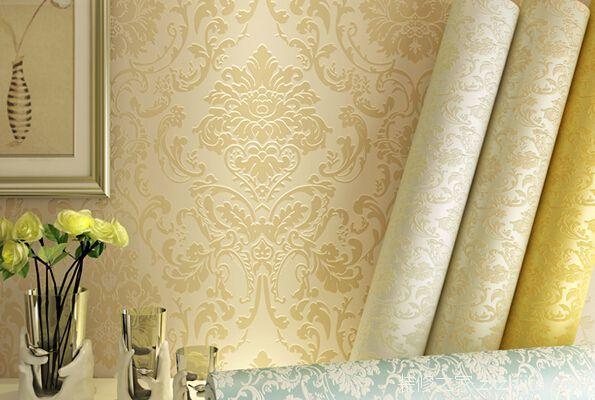 墙面刷漆后还能贴壁纸吗?墙面刷完漆后要如何处理才能贴壁纸