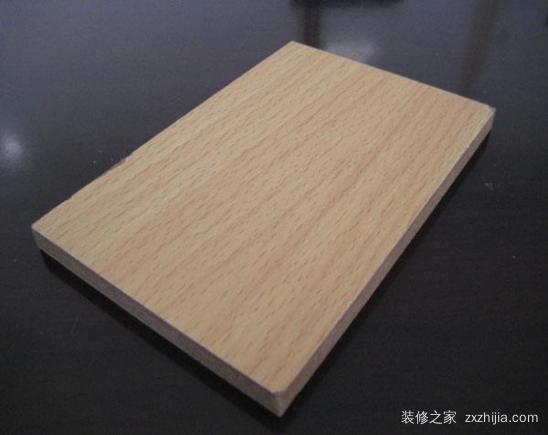 榉木板价格