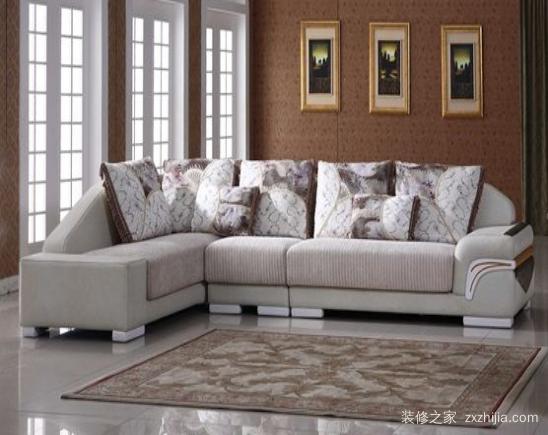 全友沙发优势