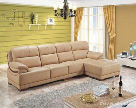 双虎沙发怎么样