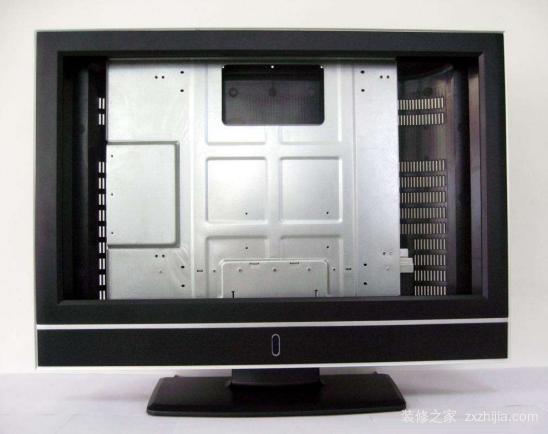 电视机外壳材料