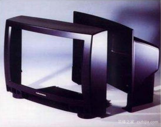 电视机外壳材料哪种好