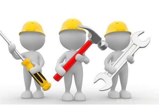 株洲新房装修流程