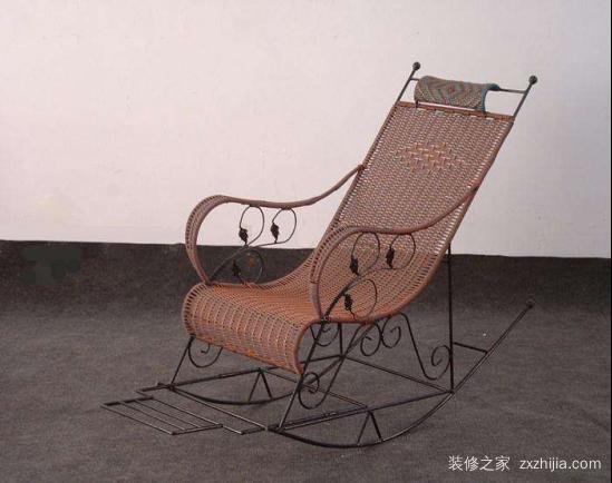 摇椅价格是多少