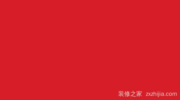 苹果装饰14周年大庆 | 14年品质积淀,实力筑好家!