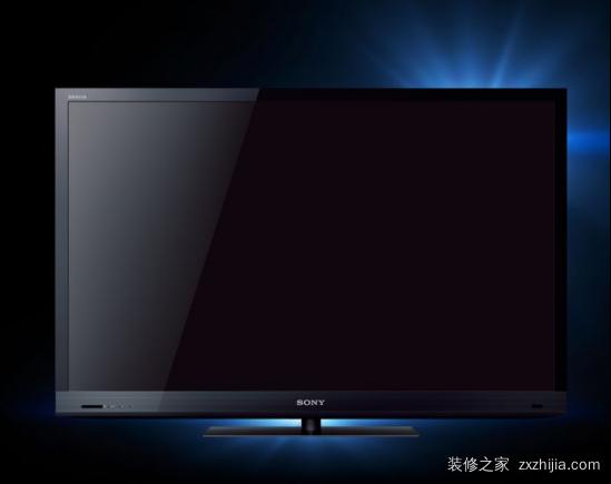 索尼电视机怎么样