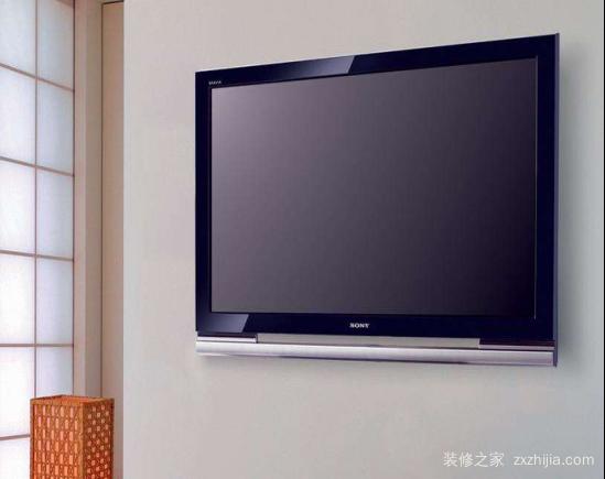 索尼电视机质量