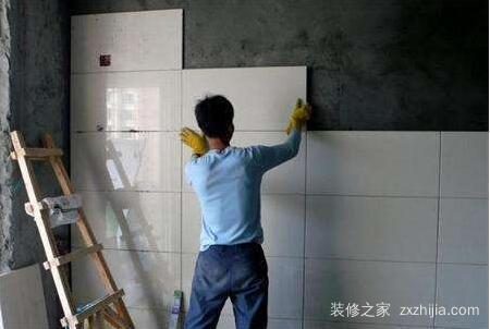 重庆墙面施工合同