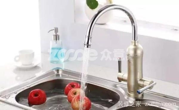 水电改造 水电施工 水电工程