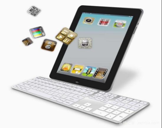 平板电脑有什么功能_什么是平板电脑?平板电脑作用有哪些?_装修之家网