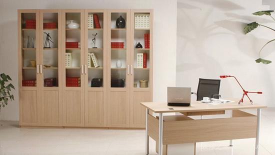 家具材料种类很多,选择适合你的吧!