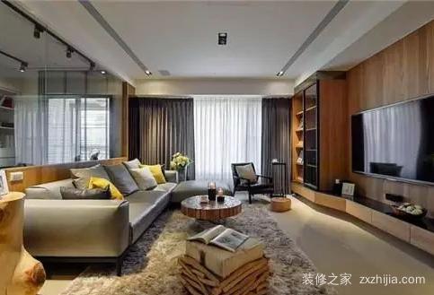 重庆新房装修除味